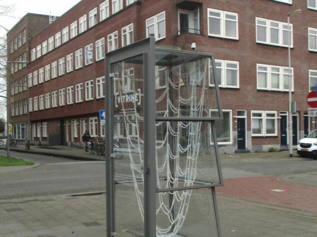 Arianne van der Gaag